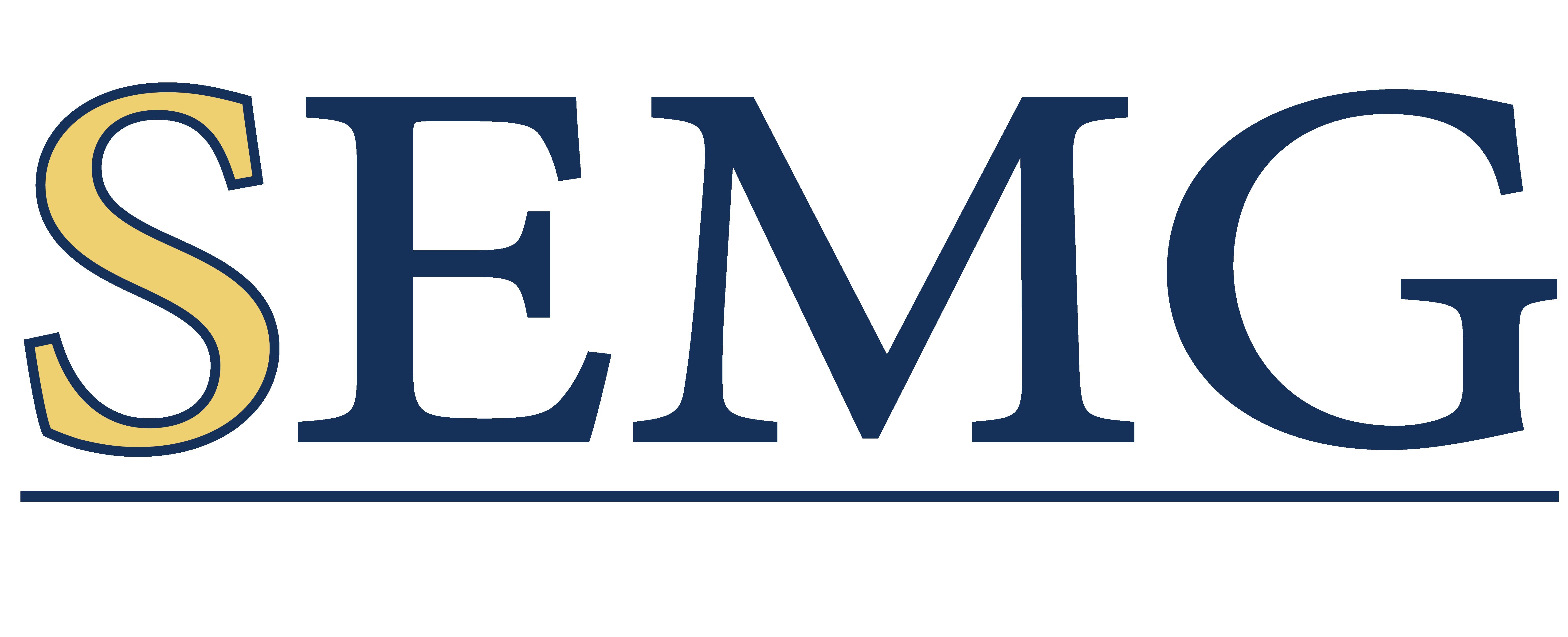 SEMG Logo